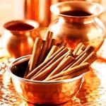 cinnamon1 (150x150, 18Kb)