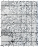 Превью f7074d3c94f6b2225d9092fd05a519c7c12bfe155086930 (575x700, 540Kb)