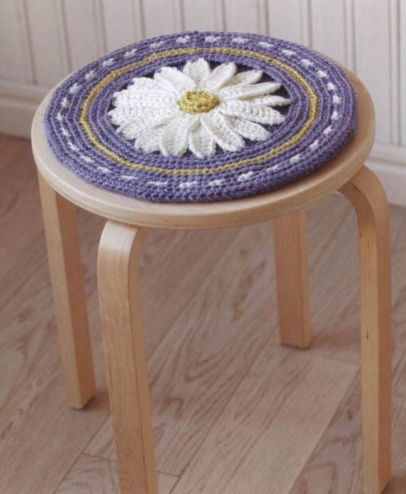 1380356872_Asahi_Crochet_Lace_11 (574x700, 43Kb)