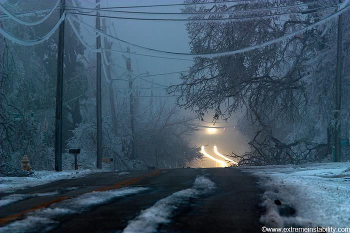 ice_tornado_39 (700x466, 338Kb)