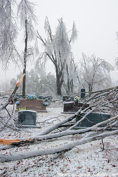 ice_tornado_49 (400x600, 255Kb)