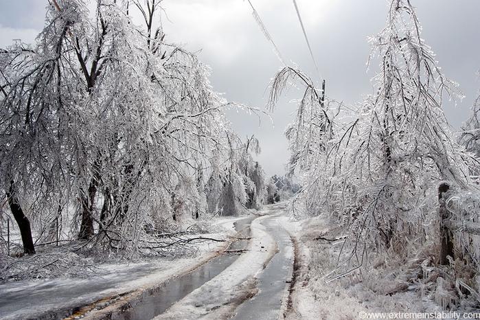 ice_tornado_59 (700x466, 373Kb)