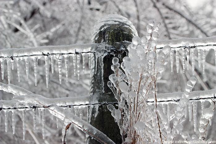 ice_tornado_62 (700x466, 342Kb)