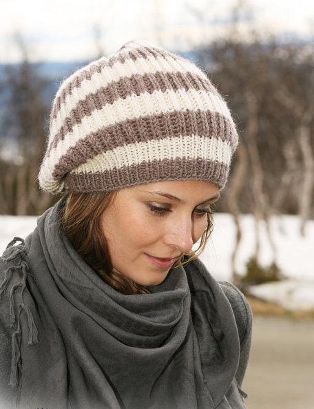 hat_stripes (456x593, 60Kb)