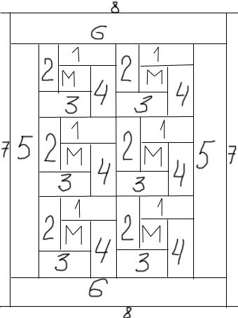 план (340x454, 69Kb)