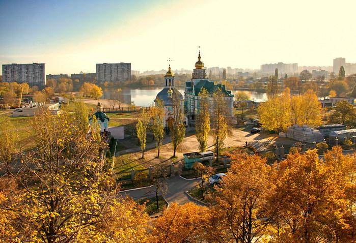 kiev-zolotaya_sm (700x478, 151Kb)