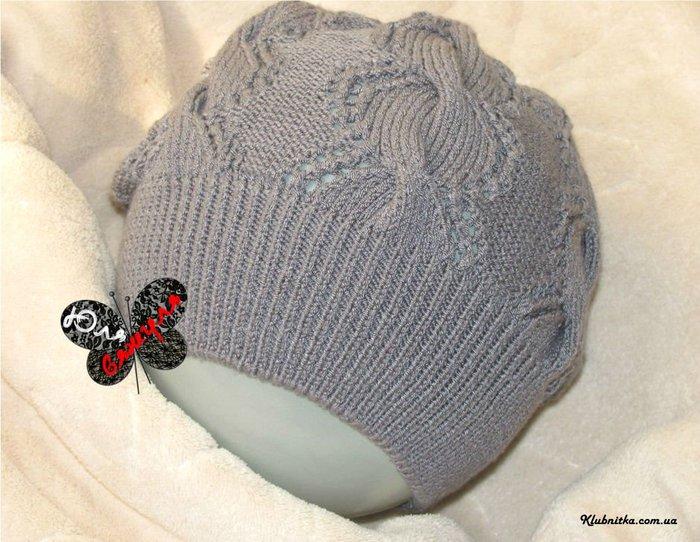шапка сер2 (700x542, 94Kb)
