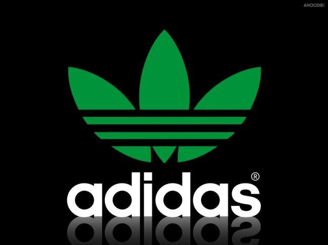 Adidas Original Wallpapers.