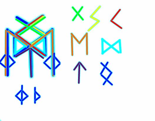 VvabU (527x413, 47Kb)