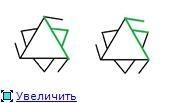 57fcb4b89a39t (180x103, 10Kb)