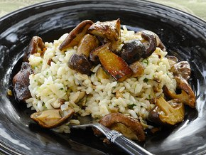 рис с грибами (290x218, 26Kb)