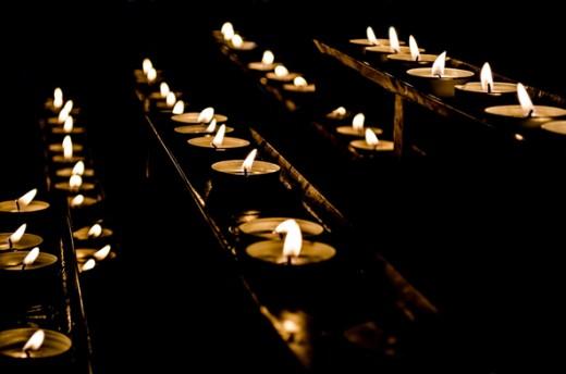 День памяти жертв этнической преступности