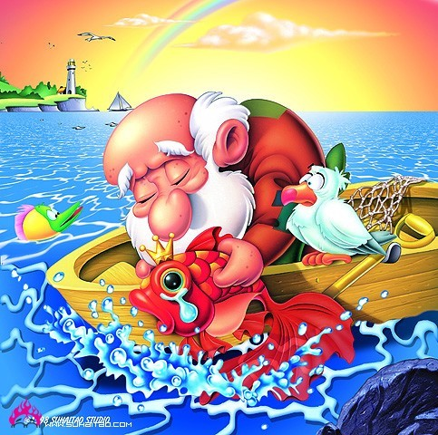 71271836_The20Fisherman20And20The20Goldfishweb (483x480, 100Kb)
