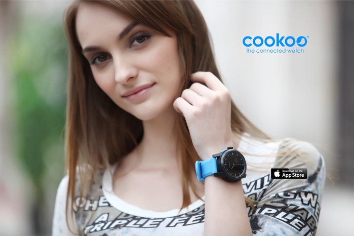 12161961-cookoo-watch-blue-fashion-female-watch (700x466, 176Kb)