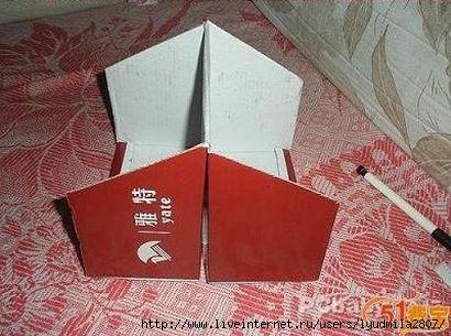 nastolnyy-organayzer-iz-obuvnoy-korobki (2) (410x305, 98Kb)