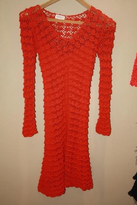 crochetemodagiovanadias15 (467x700, 181Kb)