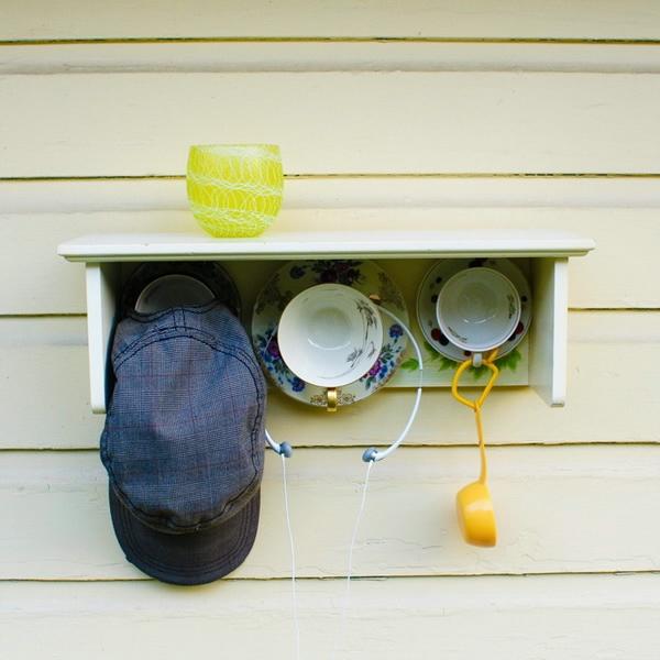 чайные сервизы фото 8 (600x600, 159Kb)