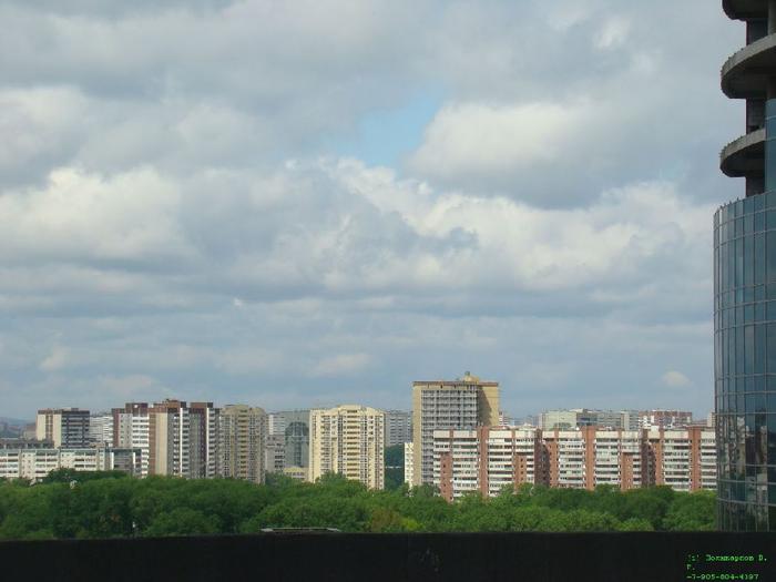 высотн.здания 2 (700x525, 262Kb)
