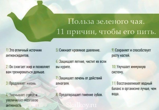 skalkoy.ru_image_3187 (603x420, 57Kb)