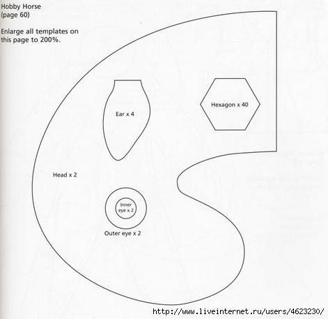 1 (23) (471x457, 73Kb)
