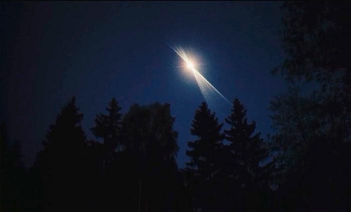 Звезда Лебедев 01 (700x423, 81Kb)