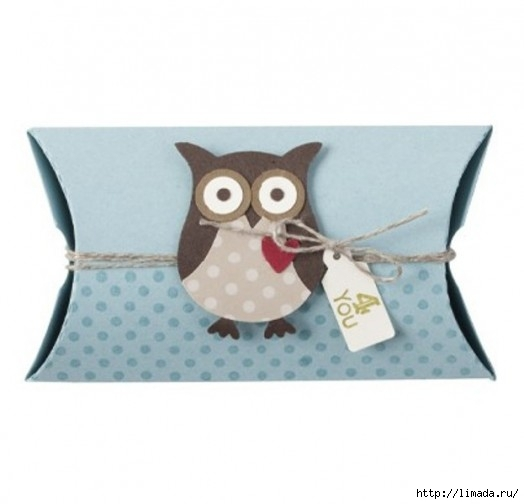 7-Steps-To-Make-Owl-Pillow-Box-6-524x504 (524x504, 69Kb)