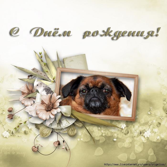 Дуся/4002301_ (700x700, 255Kb)