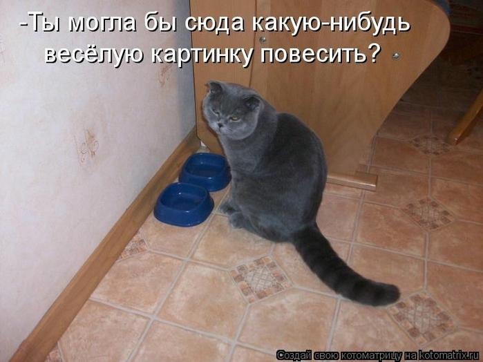 104502350_large_kotomatritsa_qOy (700x524, 224Kb)
