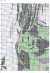 Превью md1-4 (486x700, 458Kb)
