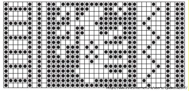 poloska6 (644x309, 187Kb)