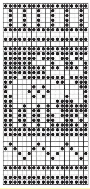 poloska6 (309x644, 74Kb)