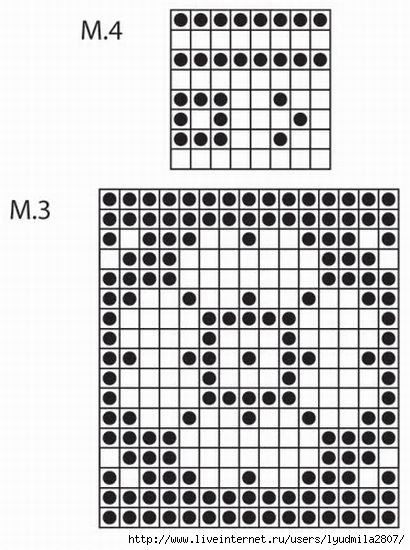 poloska8 - копия (410x550, 130Kb)