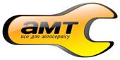logo_amt_170x85 (170x85, 14Kb)