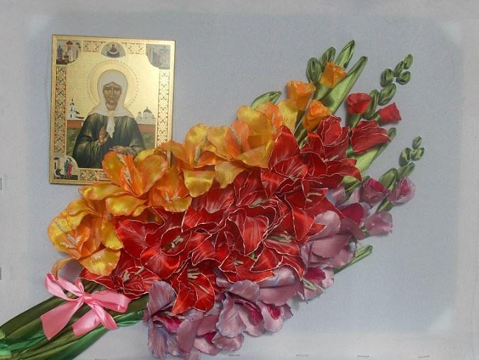1.Светлана Логинова