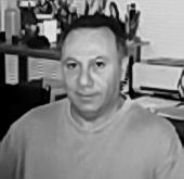 1- Arbe Berberyan художник- (170x165, 12Kb)
