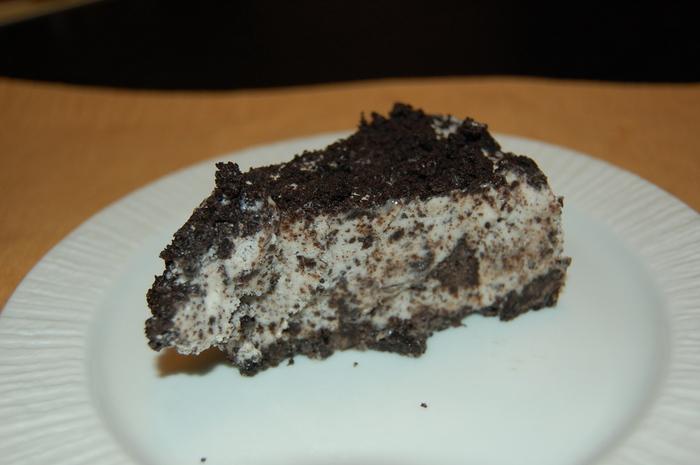 торт мороженное (700x465, 112Kb)