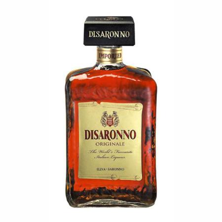 Как сделать классический осенний компот/2565092_disaronno_italian_liqueur_grand (450x450, 88Kb)