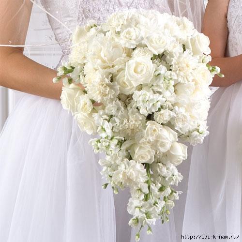 Свадебный букет невесты как сделать самой/1380446343_2472 (500x500, 142Kb)