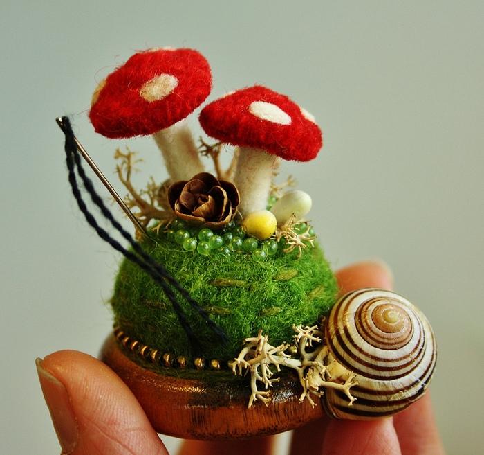 грибочки (700x657, 342Kb)