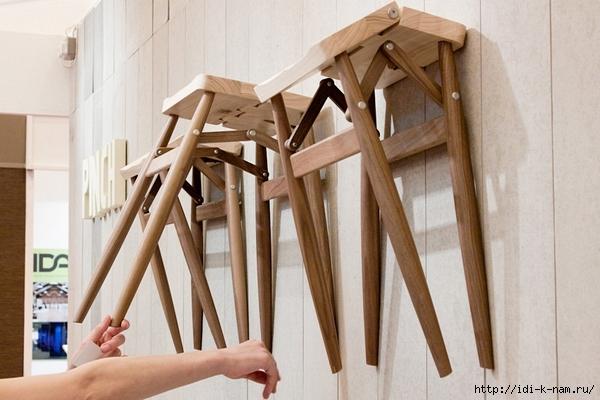 как хранить складные стулья/4682845__MG_5171 (600x400, 179Kb)
