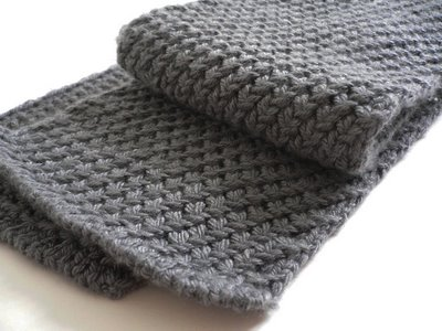 extra warm mens scarf (400x300, 29Kb)