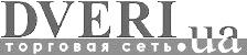 logo (224x50, 5Kb)