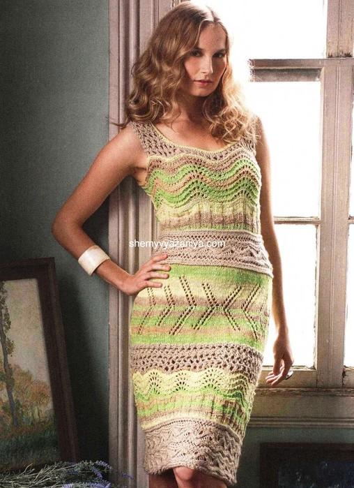 платье (508x700, 126Kb)