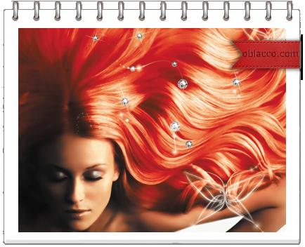 Интересные факты о волосах/3518263__2_ (434x352, 242Kb)