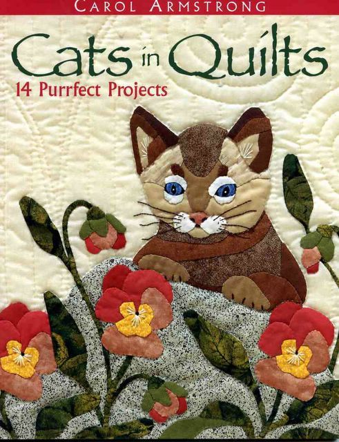 3899041_Cats_in_Quilts (491x640, 88Kb)