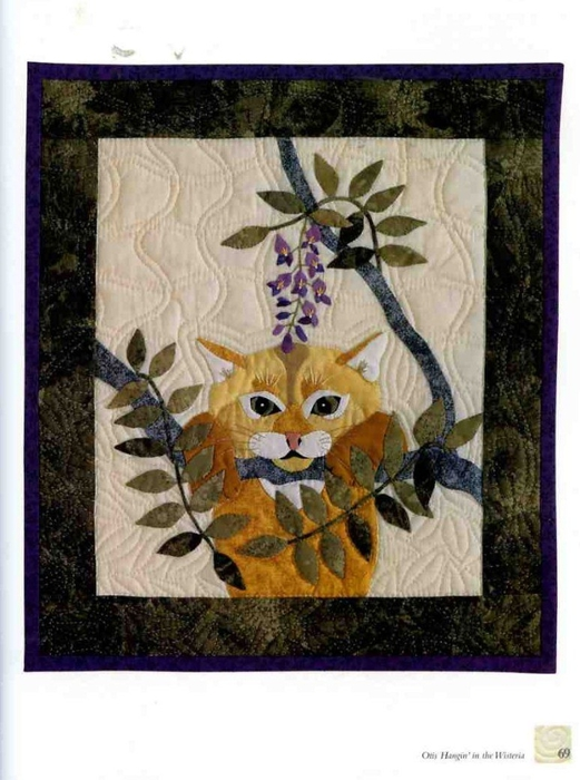 Cats in Quilts (69) (521x700, 238Kb)