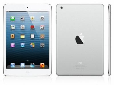 Разработка приложений для iPhone и iPad 2 (399x296, 27Kb)