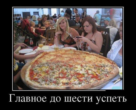 smeshnie_kartinki_138020595920 (550x446, 124Kb)