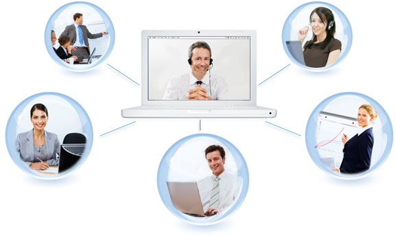 4121583_videoconferencsviaz (577x343, 33Kb)