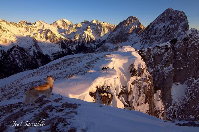 горы фото 3 (700x464, 463Kb)